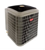 Douglas Cooling carries Bryant Heat Pumps