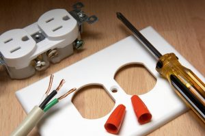 Common Electrical Issues And Their Warning Signs