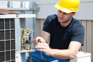 heat-pump-repair