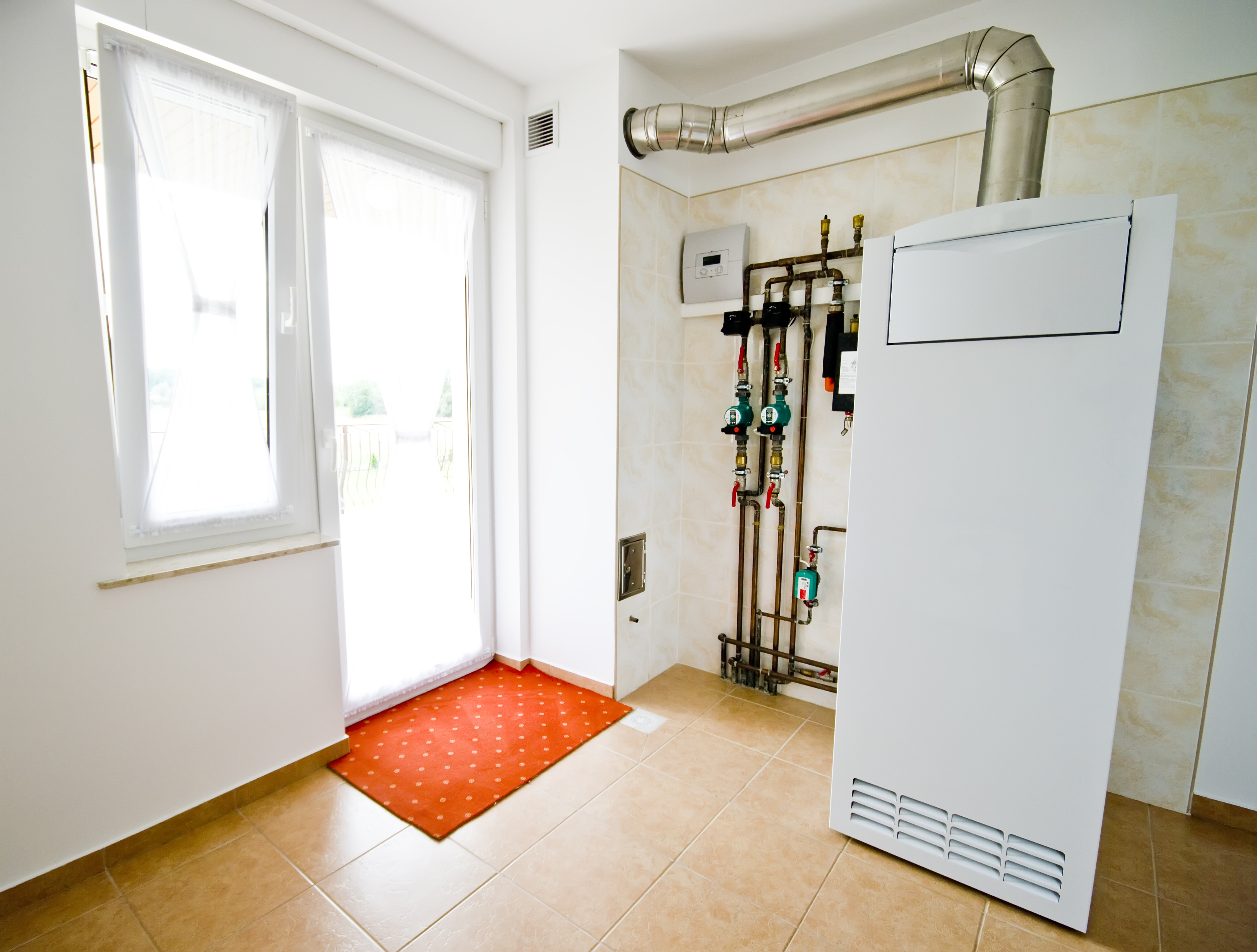 Which Heating System Should I Install This Fall? | Douglas Heating & Air  Conditioning