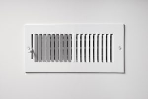 wall-vent